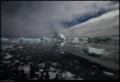 Buiobuione - iceberg - baffin bay - greenland - 2018 - 6.tif