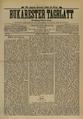 Bukarester Tagblatt 1893-03-10, nr. 054.pdf