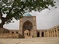 Bukhara (3485496441).jpg