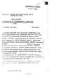Bukovsky Soviet Archives sovter74 khr53-7.pdf