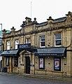 Bull's Head (former), Beast Market, Huddersfield (10277988055).jpg