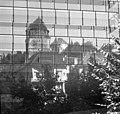 Bundesarchiv B 145 Bild-F040662-0001, Stuttgart, Bürohochhaus.jpg