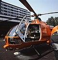 Bundesarchiv B 422 Bild-0243, Katastrophenschutz-Hubschrauber MBB BO 105.jpg