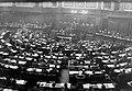 Bundesarchiv Bild 146-1988-036-29, Reichsversammlung der Arbeiter-und Soldatenräte.jpg