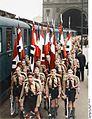 Bundesarchiv Bild 183-C09184, Berlin, Abfahrt der HJ ins Sommerlager Recolored.jpg