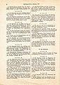 Bundesgesetzblatt Nr 1 von 1949-05-23 Grundgesetz-008.jpg