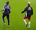 Bundesliga FC Red Bull Salzburg gegen SC Wiener Neustadt 29.JPG