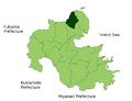 Bungotakada in Oita Prefecture.png