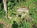 Bunker - panoramio (11).jpg