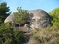 Bunkier - panoramio (1).jpg