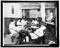 Bureau Printing & Engraving, (Washington, D.C.) LCCN2016825264.jpg