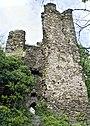 Burg-Rheinberg-JR-G6-2607-2008-08-17.jpg
