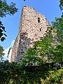 Burg Rabeneck (Dillweißenstein) 06.JPG