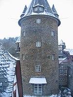 Burg Stahleck 06.jpg