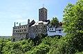 Burg Wartburg in Thüringen 2H1A9237WI.jpg