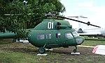 Burgas Mil Mi-2 03.jpg