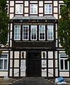 Burgdorfer Rathaus 03.jpg