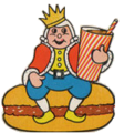 Burger King (1955-1968).png
