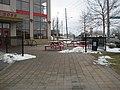 Burger King Markham Patio in Winter - panoramio.jpg