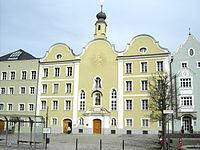 BurghausenSchutzengelkircheChurch.jpg