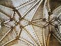 Burgos - Catedral 044 - Capilla de Santa Ana.jpg