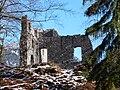 Burgruine-Werdenfels 1.JPG