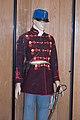 Burgundy uniform (22096190371).jpg