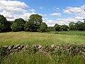 Burnfoot Townland - geograph.org.uk - 1945846.jpg