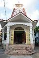 Buro Shiv Thakur Mandir - Vivekananda Road - Kasundia - Howrah 2012-09-20 0252.JPG
