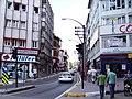 Bursa -setbaşı - panoramio.jpg