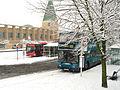 Bus IMG 0944 (16170434648).jpg