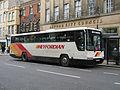 Bus IMG 1059 (16332122386).jpg