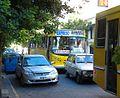 Bus Rosario 1.jpg