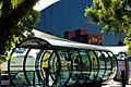 Bus Stops 8 curitiba brasil.jpg