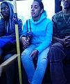 Bus riders - NYC.jpg