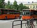 Buses in karlstad.jpg
