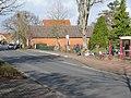 Bushaltestelle Schule, 1, Lauenau, Landkreis Schaumburg.jpg