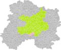 Bussy-Lettrée (Marne) dans son Arrondissement.png