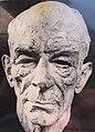 Bust of Peter van Andel 2.jpg