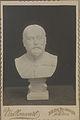 Buste d'Edouard VII Sculpture by Joseph Albert Laliberte (HS85-10-12081).jpg