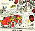 Buster Brown and his bubble 1903.jpg