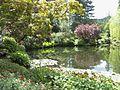 Butchart Gardens - panoramio - Gabriele Giuseppini.jpg