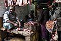 Butcher's Shop Kolkata (16573873579).jpg