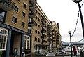Butler's Wharf - geograph.org.uk - 1271435.jpg