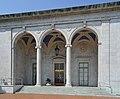 Butler Institute of American Art 02.jpg
