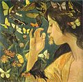 Butterflies by Fujishima Takeji.jpg