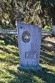 Buzhany Horokhivskyi Volynska-monument to the countrymans-details-12.jpg