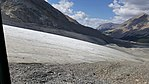 By ovedc - Athabasca Glacier - 07.jpg