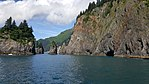 By ovedc - Kenai Fjords National Park - 1.jpg