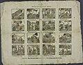 Bybelsche figuren van het Oude Testament-Catchpenny print-Borms 1005.jpeg